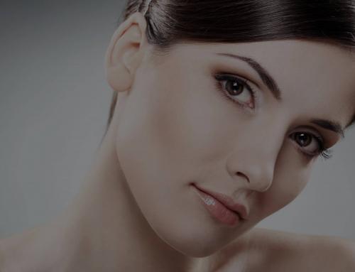 Preparación para una cirugía de nariz: el día de la operación