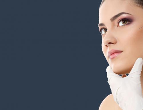 Preparación para una cirugía de nariz: las semanas previas