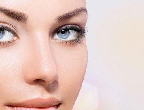 Cómo prepararse para un estiramiento facial