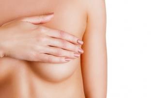cirugia de mamas en Leon Gto