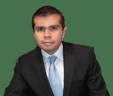 cirujanos plasticos reconocidos en Leon
