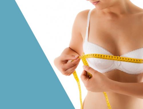 Básicos sobre la cirugía de reducción de mamas