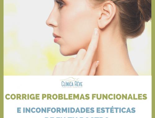 Cirugía de nariz: Beneficios de la rinoplastia abierta que deben conocer