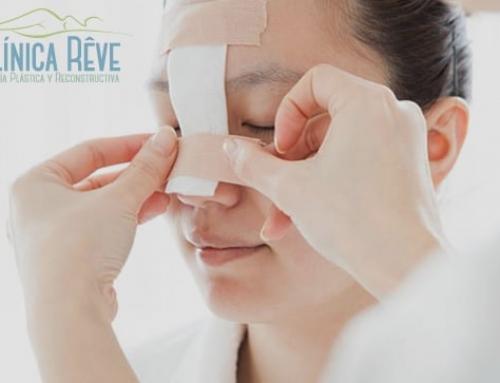 Cambie su vida y rostro con la cirugía de nariz