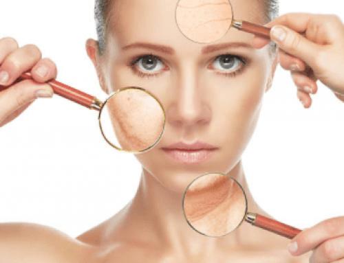 A qué edad se debe iniciar el uso de productos y procedimiento antienvejecimiento