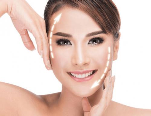 Beneficios más importantes de la cirugía plástica en la vida de las personas