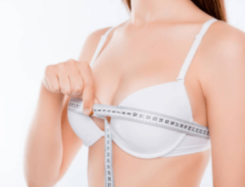 Mastopexia: mejora la apariencia de tu senos sin implantes