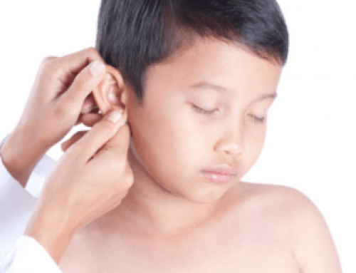 ¿La otoplastia es adecuada para mi hijo?