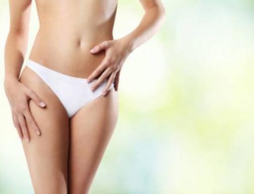 5 cosas que deben saber sobre el rejuvenecimiento vaginal