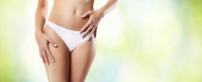 Rejuvenecimiento vaginal en León
