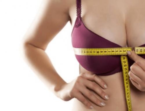 ¿Qué sensaciones deben esperar después de la mamoplastia de aumento?