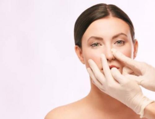 Rinoseptoplastia: cuando la cirugía de nariz trasciende la estética