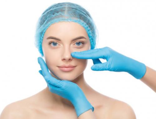 ¿Qué es la cirugía de nariz y por qué se obtienen tan buenos resultados?